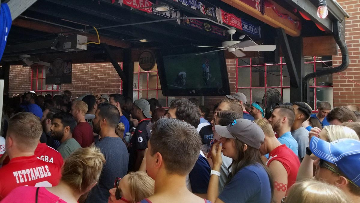 amsterdam-tavern-world-cup-final-2018-5